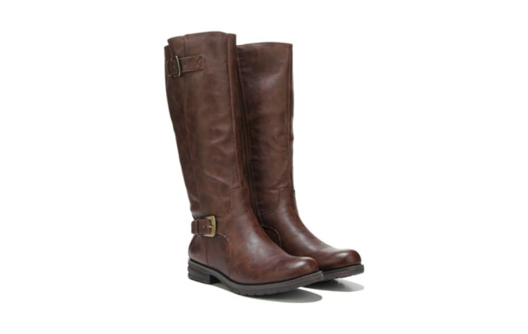 Famous Footwear Brixton Riding Boot