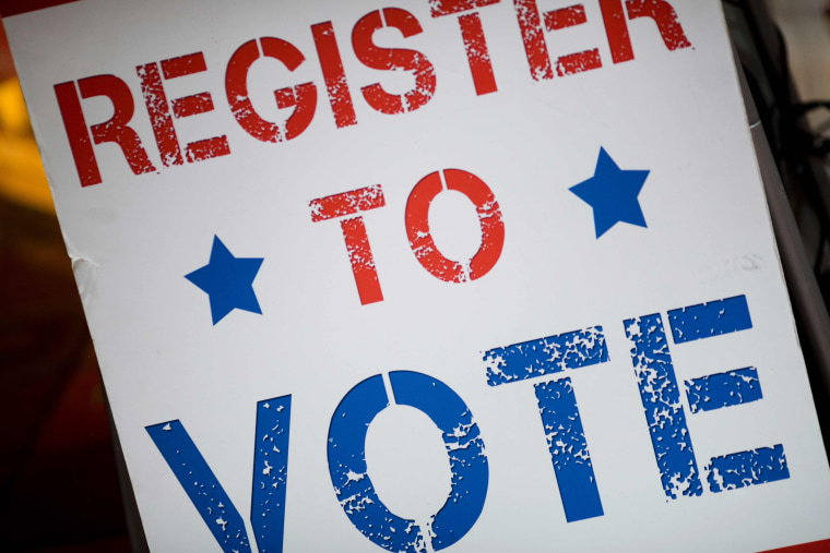 Image: Register to Vote