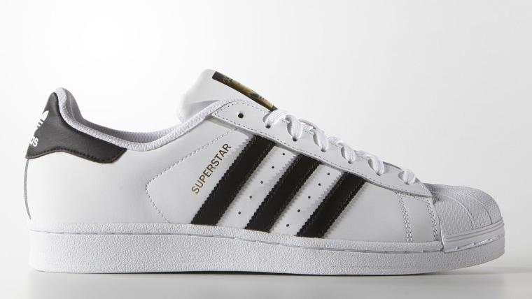 adidas, how to pronouce adidas, adidas shoes