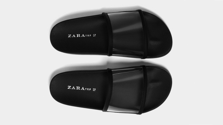 how to pronounce Zara, Zara,