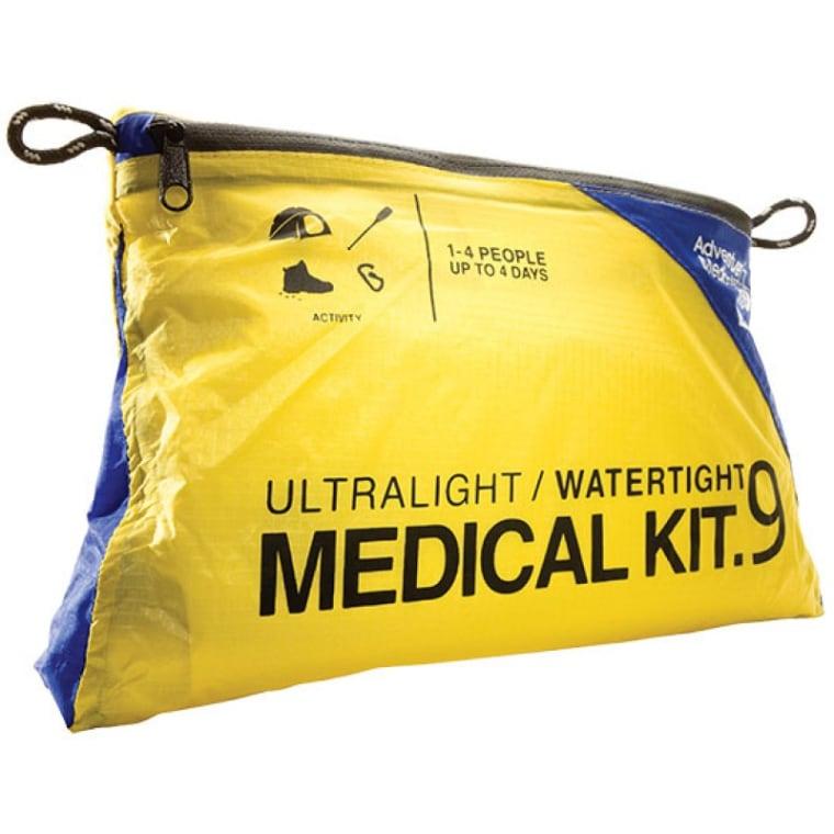 Adventure Medical Kits First-aid kit