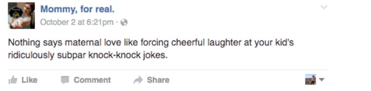 IMAGE: Joker post