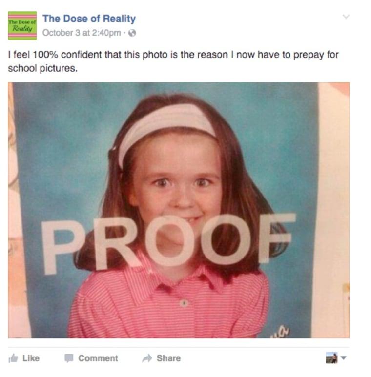 IMAGE: School photo