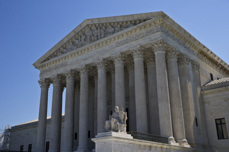 Supreme Court to Hear Case Involving Racial Bias in the Jury Room
