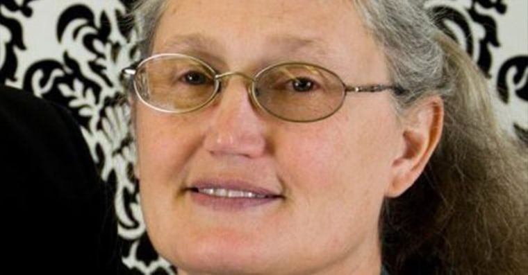 Skeletal Remains Likely Those of Missing Missouri Woman Lynn