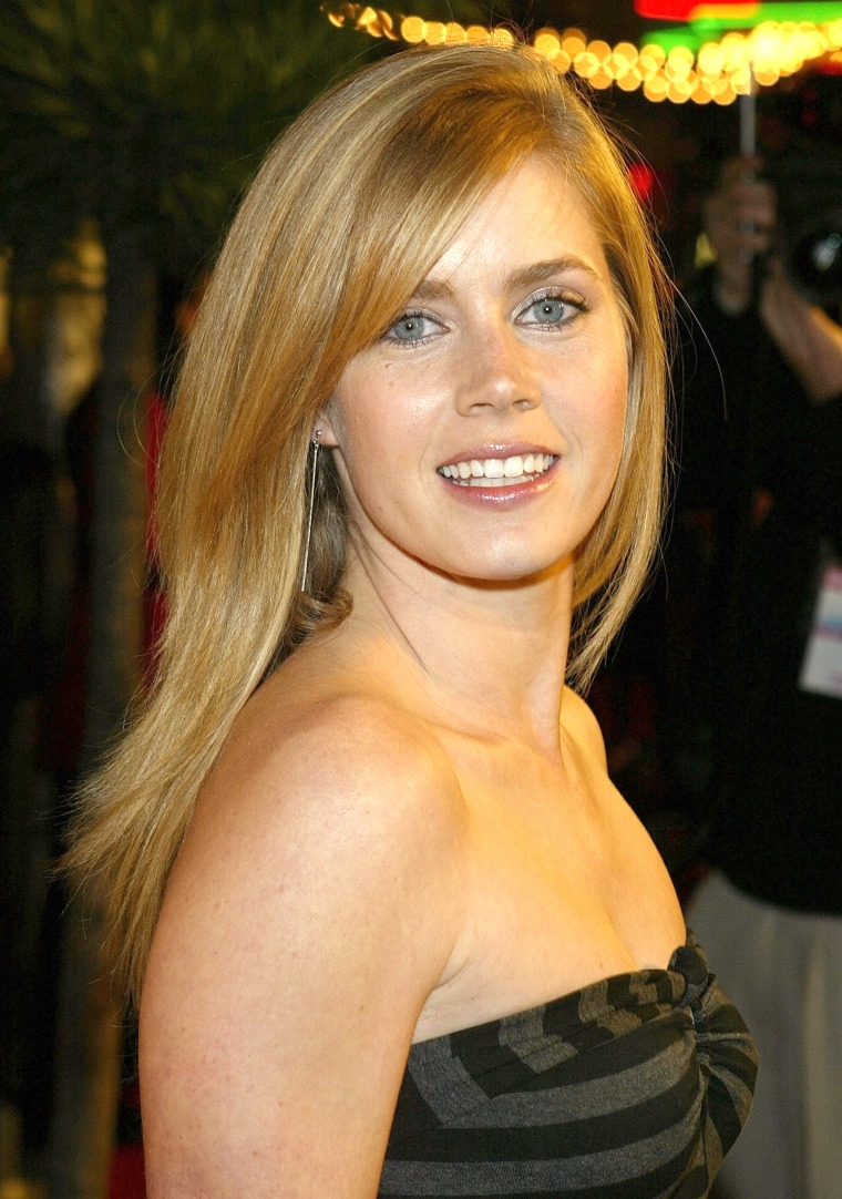 amy adams - photo #27