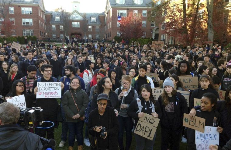 Image: Brown University