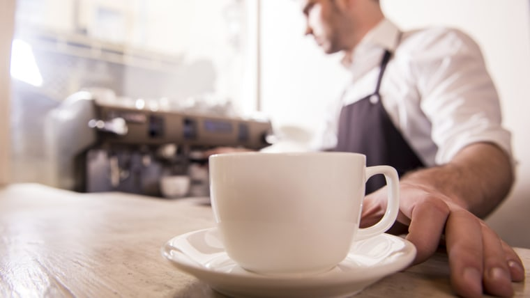Barista secrets revealed: 12 most annoying things customers do when ordering coffee