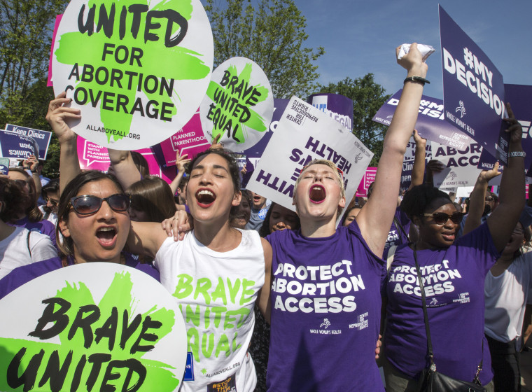 understanding of right to abortion under If you are under 16, your state requires that one of your parents, a grandparent or a mental health professional be told of your decision 24 hours before your abortion a judge can excuse you from this requirement.