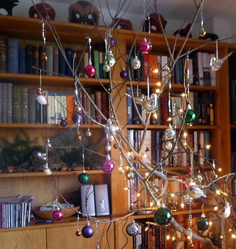 Alternative Holiday Celebrations