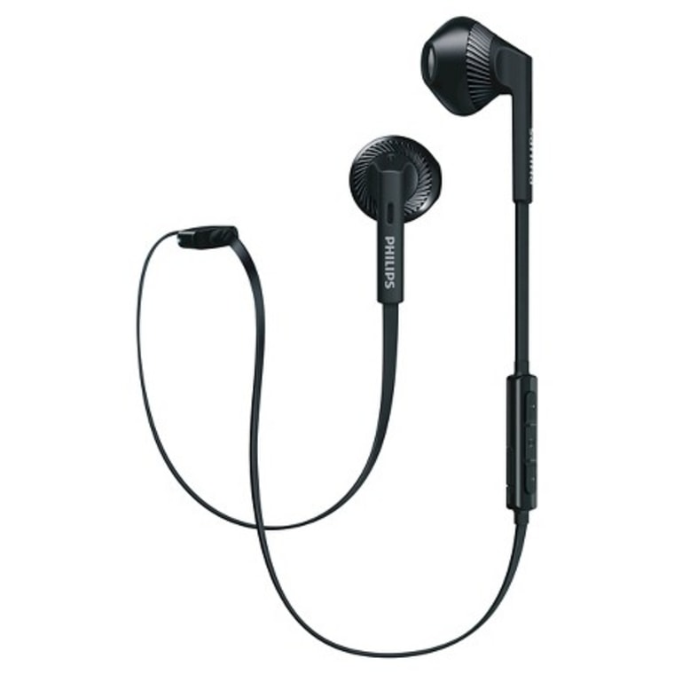 Philips wireless earbuds
