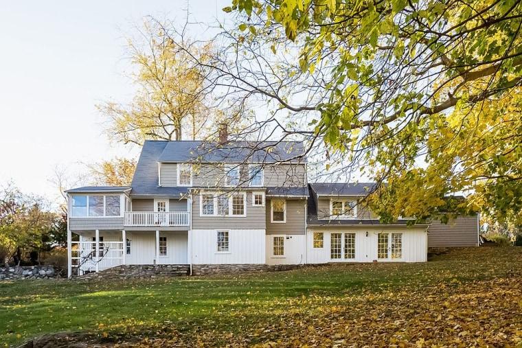 Home in Westport, CT