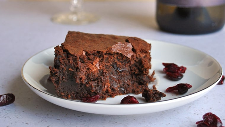 Celebrate National Chocolate Brownie Day with these 11 decadent recipes