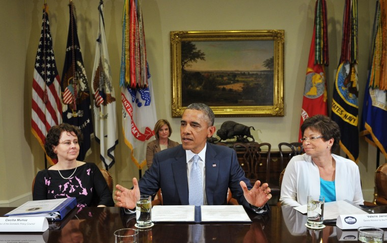 Image: Image: US-POLITICS-IMMIGRATION-OBAMA