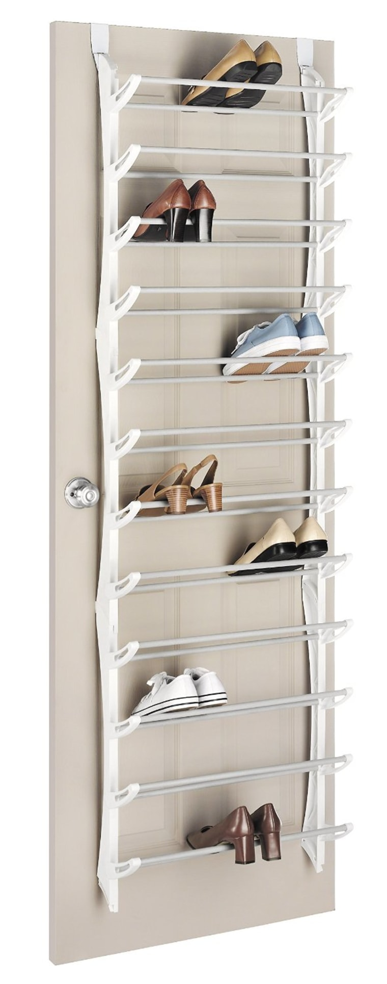The 56 best products to organize every closet in your house