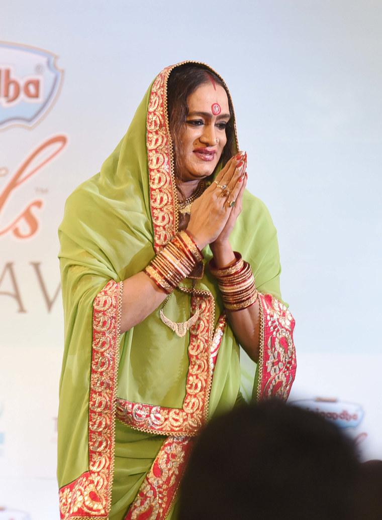 ZEE Jaipur Literary Festival 2016