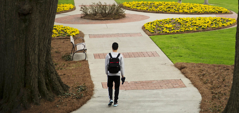Guns On Campus Georgia