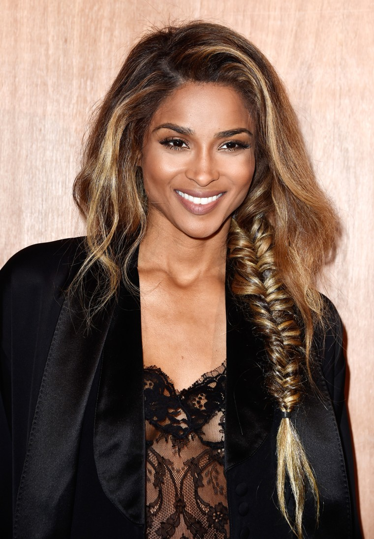 Braids, brows and balayage: Google\'s top beauty questions of 2016