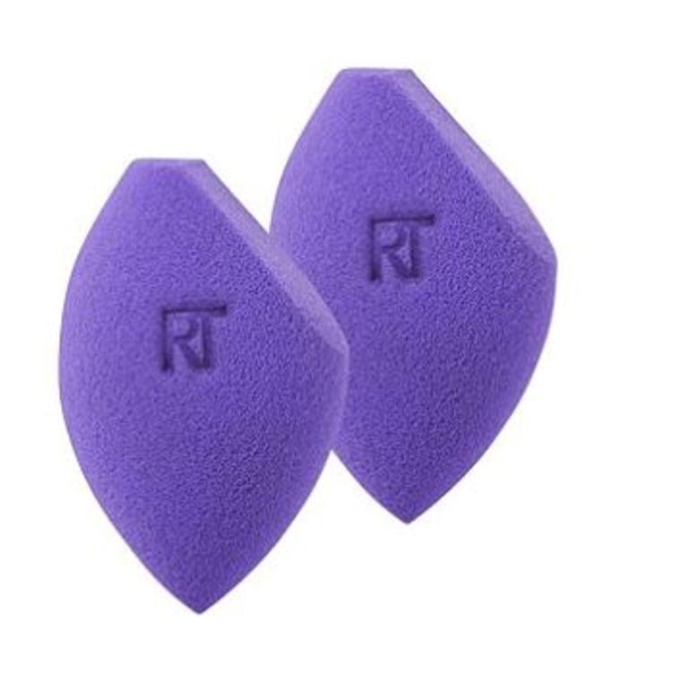 Eraser sponges