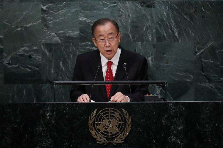 161214_Ban Ki-moon
