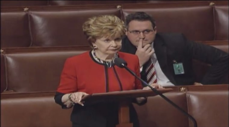 Guam Congresswoman Madeleine Bordallo amending the Guam World War II Loyalty Recognition Act 2017 National Defense Authorization Act.