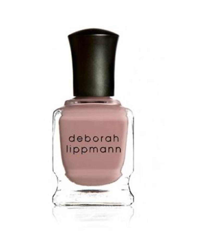 Modern Love nail polish