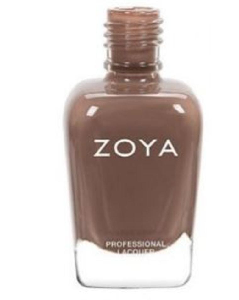 Zoya Chanelle Nail Polish