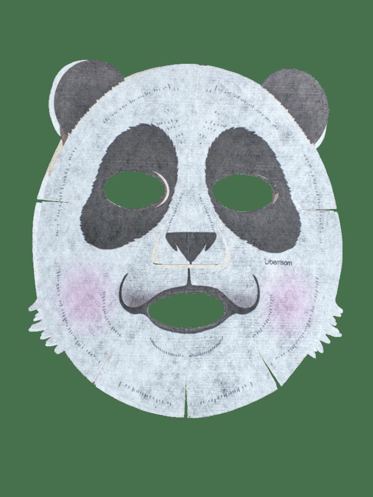 Berrisom Animal Mask