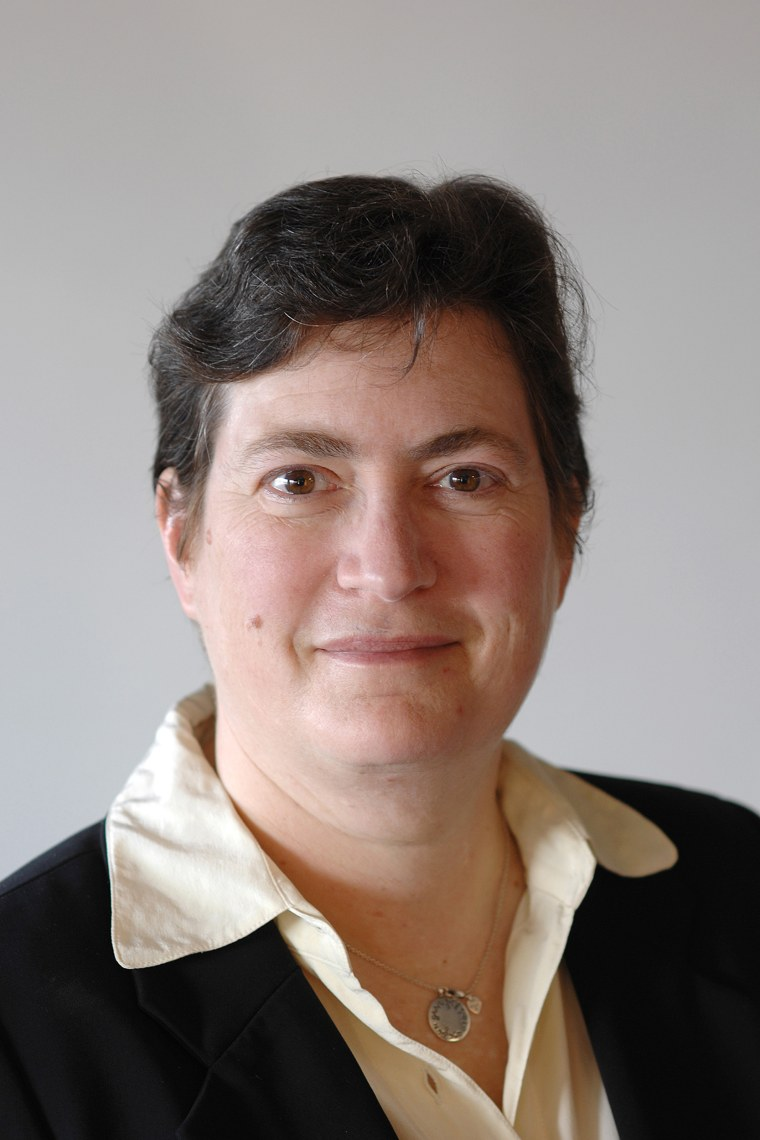 Janet Hering