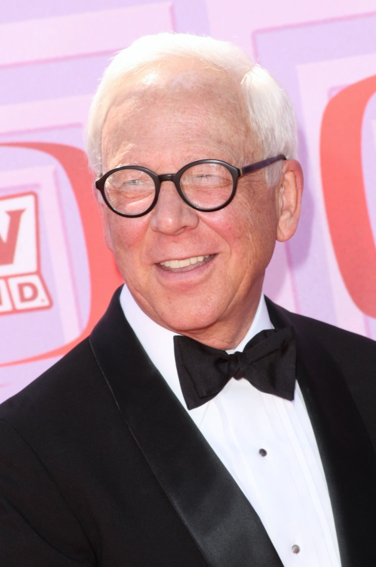 "Actor William Christopher, ""M*A*S*H"" Chaplain, Dead at 84"