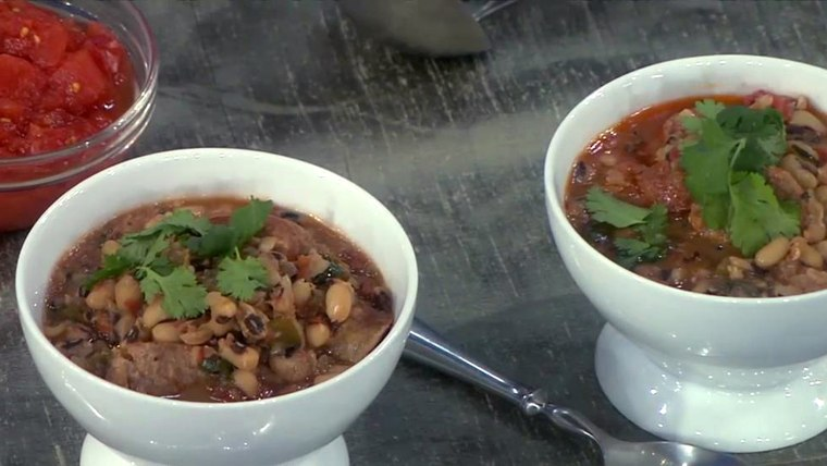 black-eyed-pea-stew-today-160101