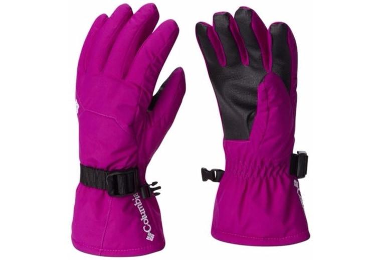 Youth Whirlibird Glove