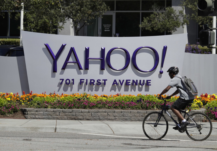 Yahoo to pay $50 million, offer credit monitoring for