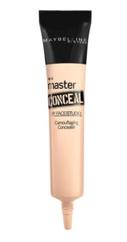 Maybelline Master Conceal