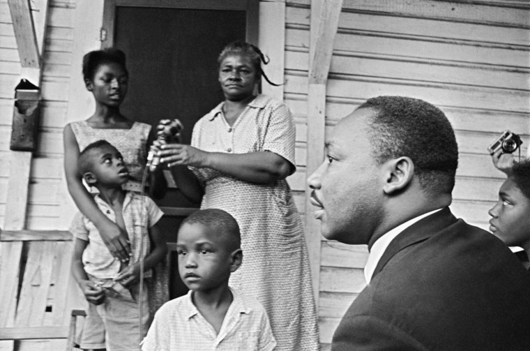 """the hard life and struggles of malcolm x in his childhood """"because there is very little honor left in american life, there is a certain built-in   at being a man within a small, embattled gang of men struggling to survive  """" manhood is the defeat of childhood narcissism  gained a little progressiveness  at the cost of a great deal of hard manliness, and  –malcolm x."""