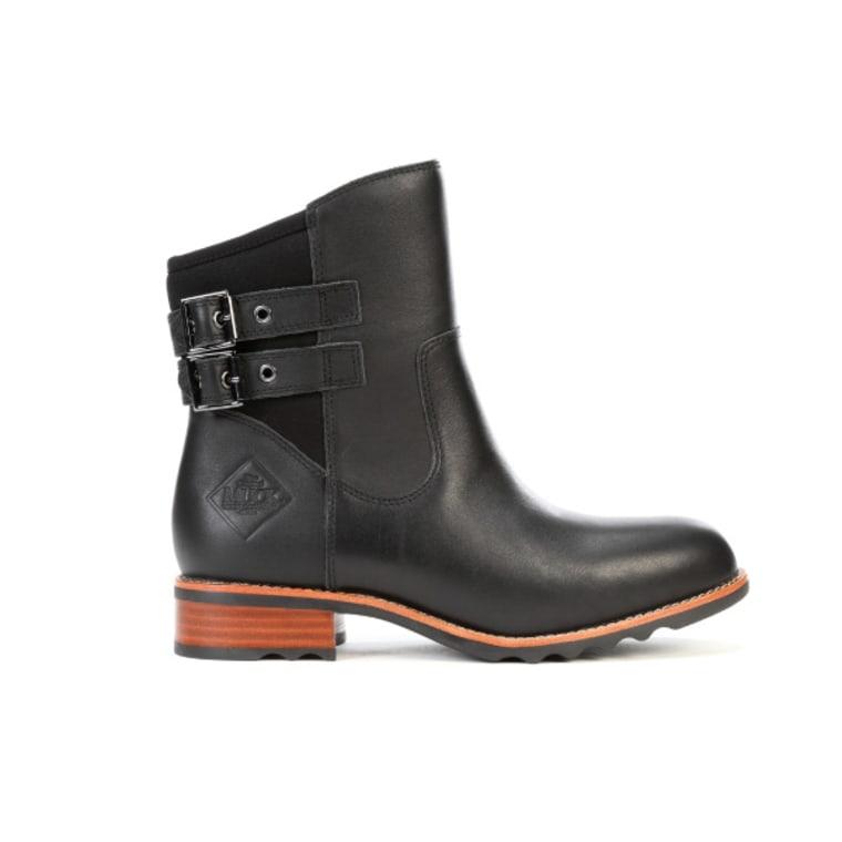 Verona Boot