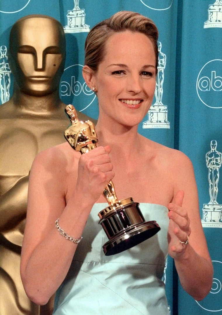 Helen Hunt Oscars 1998