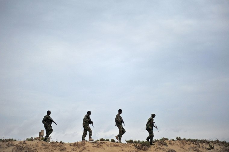 TOPSHOT-SOMALIA-SECURITY