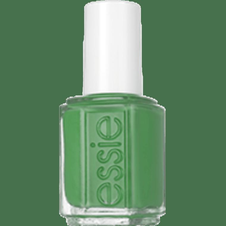 Essie Nail Polish in On The Roadie
