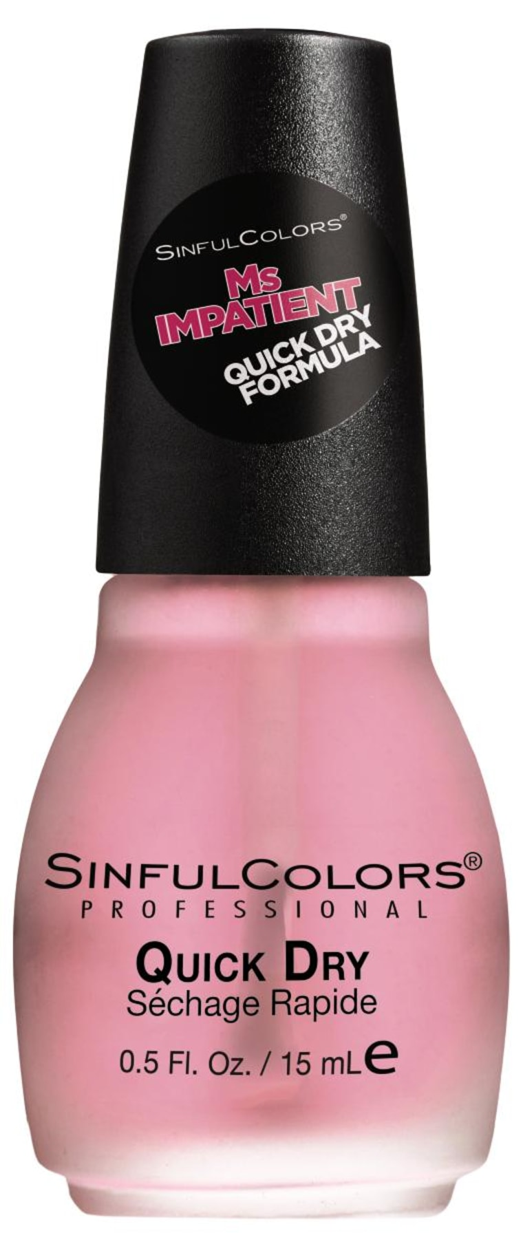 The best drugstore nail polishes for spring, from manicurists