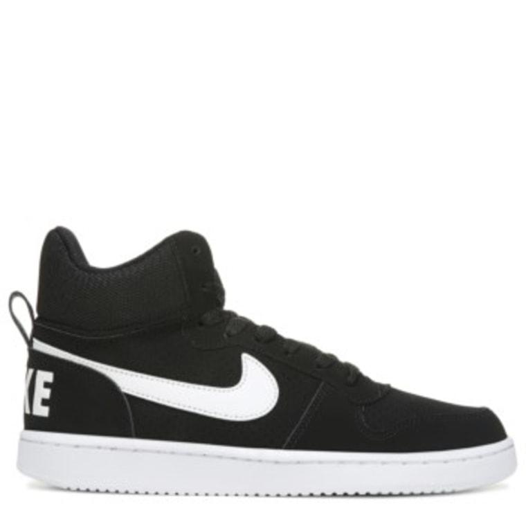 Nike Mid-Top