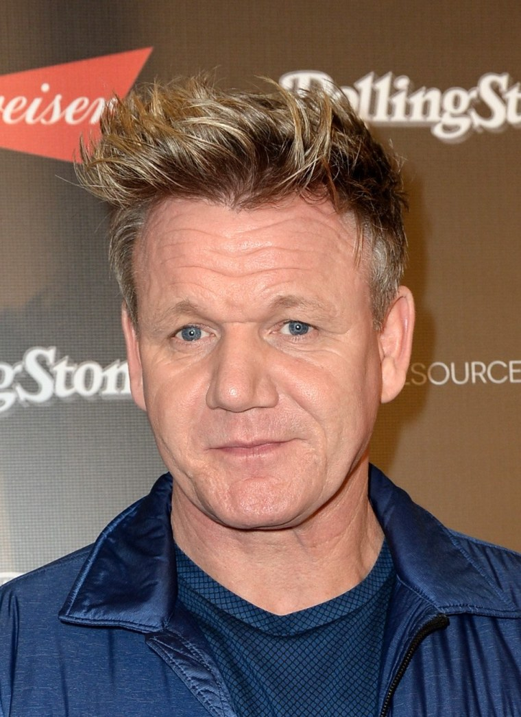 celeb chef gordon ramsay s in laws charged in computer hacking case