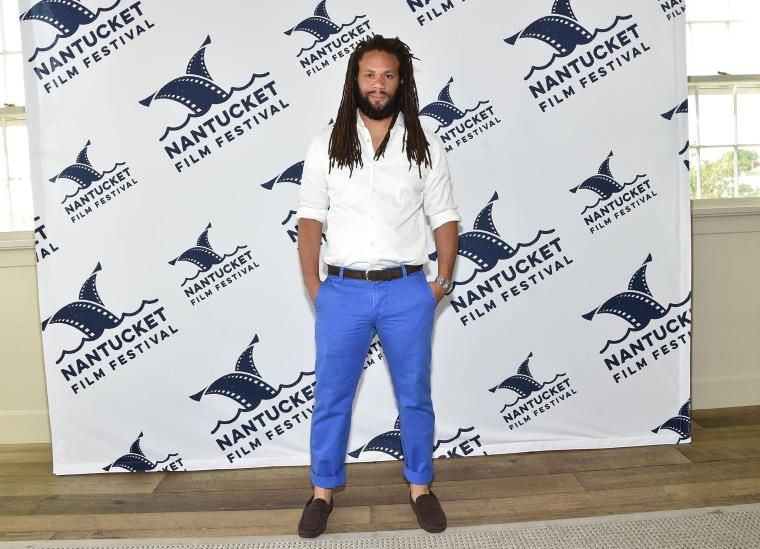 20th Annual Nantucket Film Festival - Day 4