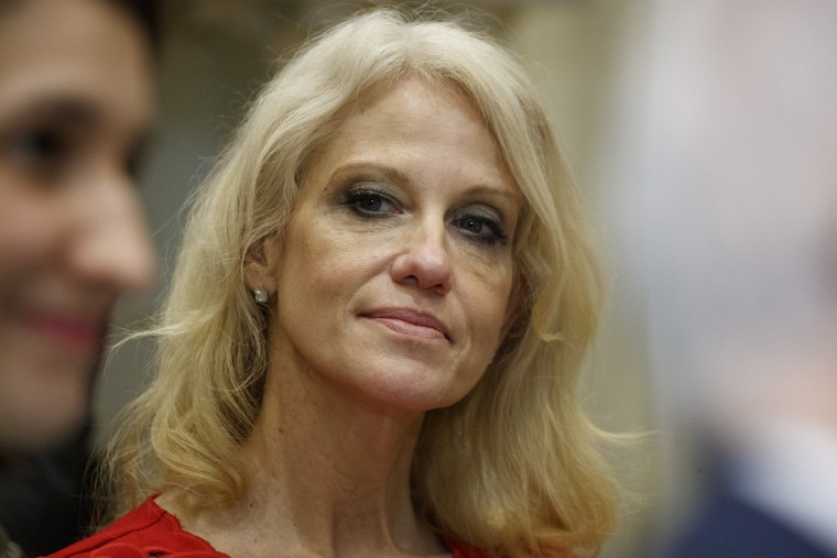 merriam webster tweet corrects conway s definition of feminism