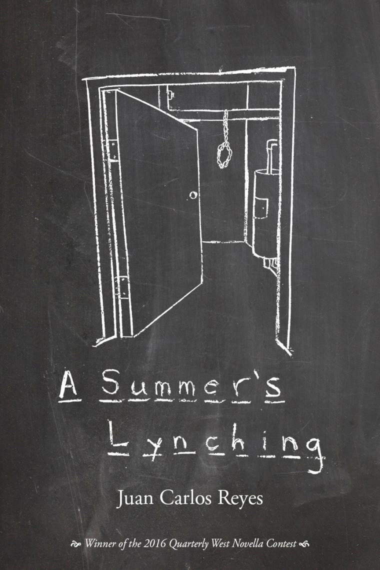A Summer's Lynching