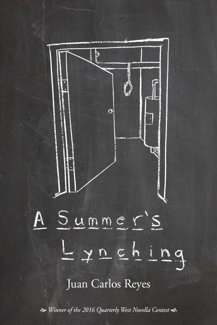 A Summer's Lynching