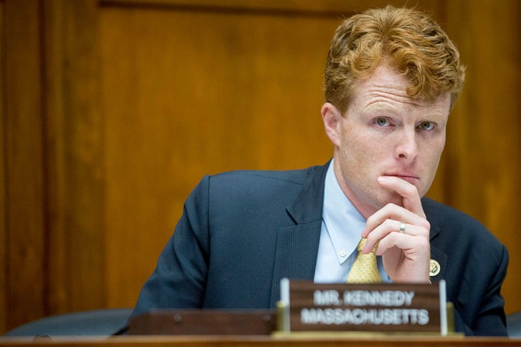 House Commerce Committee Hearing On Takata Airbag Rutures And Recalls