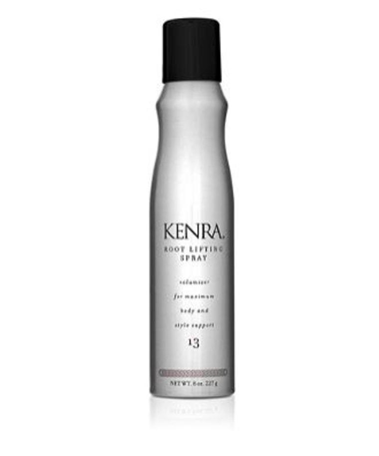 Kenra root lifting spray
