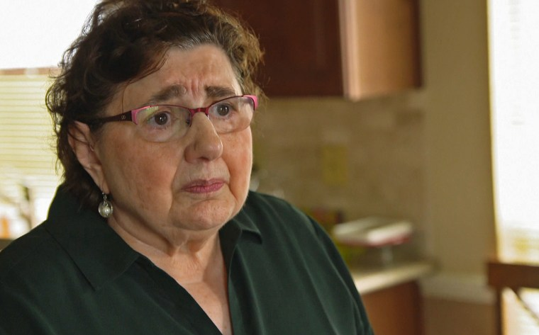 Law Aims to Protect Medicare Patients from Surprise Hospital Bill