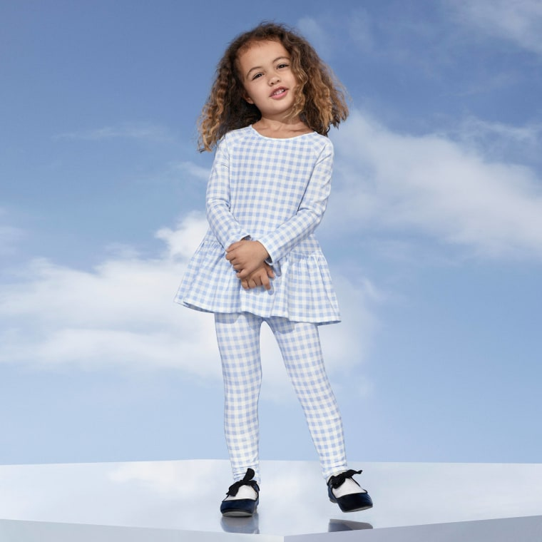 VBxTarget Toddlers' Collection